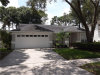 Photo of 17627 Esprit Drive, TAMPA, FL 33647 (MLS # J916430)