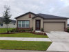 Photo of 17843 Passionflower Circle, CLERMONT, FL 34714 (MLS # J916580)