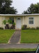 Photo of 3429 Normandy Drive, PORT CHARLOTTE, FL 33952 (MLS # J916906)