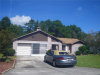 Photo of 8201 Philatelic Drive, SPRING HILL, FL 34606 (MLS # J916955)