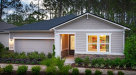 Photo of 590 Meadow Pointe Drive, HAINES CITY, FL 33844 (MLS # J917051)