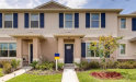 Photo of 1826 Red Canyon Drive, KISSIMMEE, FL 34744 (MLS # J917358)