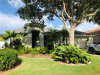 Photo of 10454 Old Grove Circle, BRADENTON, FL 34212 (MLS # J917507)