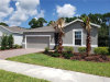 Photo of 17027 Basswood Lane, CLERMONT, FL 34714 (MLS # J917518)