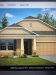 Photo of 15389 Mount Sparrow Road, WEEKI WACHEE, FL 34614 (MLS # J917587)