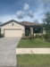 Photo of 17303 Blue Ridge Place, BRADENTON, FL 34211 (MLS # J917596)