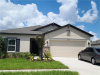 Photo of 18980 Alfaro Loop, SPRING HILL, FL 34610 (MLS # J917622)