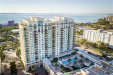 Photo of 800 N Tamiami Trail, Unit 1110, SARASOTA, FL 34236 (MLS # J917800)