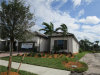 Photo of 13149 Rinella Street, VENICE, FL 34293 (MLS # J917860)