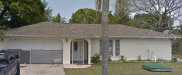 Photo of 4635 Busti Drive, SARASOTA, FL 34232 (MLS # J917882)