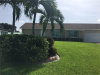 Photo of 5011 Mangrove Point Road, BRADENTON, FL 34210 (MLS # J917895)