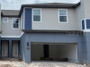 Photo of 2341 Shadowland Loop, WINTER PARK, FL 32792 (MLS # J918021)