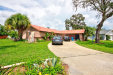Photo of 8061 Wysocki Court, SPRING HILL, FL 34606 (MLS # J918049)
