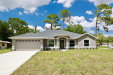 Photo of 12031 Masked Duck Road, WEEKI WACHEE, FL 34614 (MLS # J918445)