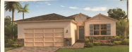 Photo of 3629 Bluesage Loop, CLERMONT, FL 34714 (MLS # J918588)