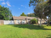 Photo of 14530 N Greater Hills Boulevard, CLERMONT, FL 34711 (MLS # J918751)