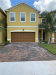 Photo of 237 Muscogee Lane, ORLANDO, FL 32825 (MLS # J918829)