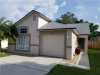 Photo of 30619 Double Drive, WESLEY CHAPEL, FL 33545 (MLS # J918919)