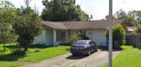 Photo of 14503 Mainland Greens Place, TAMPA, FL 33625 (MLS # J919156)
