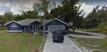 Photo of 4290 Aba Lane, NORTH PORT, FL 34287 (MLS # J919390)