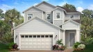Photo of 6211 Voyagers Place, APOLLO BEACH, FL 33572 (MLS # J919868)