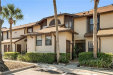 Photo of 3000 S Semoran Boulevard, Unit 8, ORLANDO, FL 32822 (MLS # J919893)