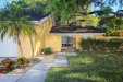 Photo of 2523 Monterey Street, SARASOTA, FL 34231 (MLS # J919932)