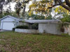 Photo of 13415 Andova Drive, LARGO, FL 33774 (MLS # J920125)
