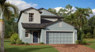 Photo of 2837 Black Birch Drive, OCOEE, FL 34761 (MLS # J920220)