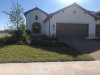 Photo of 26910 Pavin Drive, ENGLEWOOD, FL 34223 (MLS # J920570)