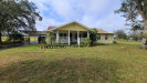 Photo of 13603 Curley Road, DADE CITY, FL 33525 (MLS # J920734)