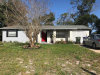 Photo of 808 Apricot Drive, OCOEE, FL 34761 (MLS # J921441)
