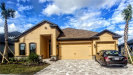 Photo of 33435 Chasewood Circle, WESLEY CHAPEL, FL 33545 (MLS # J921443)