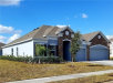 Photo of 1629 Marsh Pointe Drive, CLERMONT, FL 34711 (MLS # J921456)
