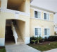Photo of 6007 Skydale Way, Unit 102, RIVERVIEW, FL 33578 (MLS # J921526)