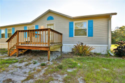 Photo of 19 Sugar Pine Loop, LAKE WALES, FL 33898 (MLS # K4900476)
