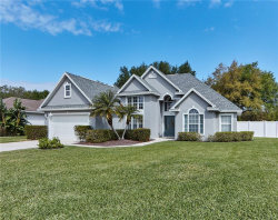 Photo of 323 Ruby Lake Loop, WINTER HAVEN, FL 33884 (MLS # K4900810)