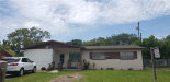Photo of 416 N 24th Street, HAINES CITY, FL 33844 (MLS # K4900878)