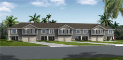 Photo of 9519 Tocobaga Place, RIVERVIEW, FL 33578 (MLS # L4902727)