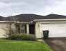 Photo of 448 Hammerstone Avenue, HAINES CITY, FL 33844 (MLS # L4902796)