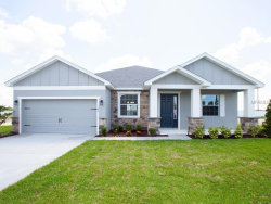 Photo of 149 Walkers Point Drive, AUBURNDALE, FL 33823 (MLS # L4904547)