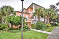 Photo of 505 New Providence Promenade, Unit 505, DAVENPORT, FL 33897 (MLS # L4904725)