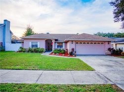 Photo of 2217 Palmview Circle W, AUBURNDALE, FL 33823 (MLS # L4904763)