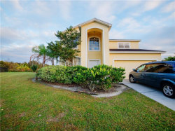 Photo of 5360 Song Sparrow Court, LAKELAND, FL 33811 (MLS # L4905070)