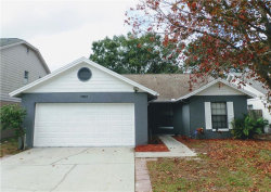 Photo of 10803 Brucehaven Drive, RIVERVIEW, FL 33578 (MLS # L4905119)