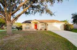 Photo of 609 Berkley Pointe Drive, AUBURNDALE, FL 33823 (MLS # L4905281)