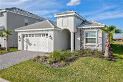 Photo of 1417 Bunker Dr, DAVENPORT, FL 33896 (MLS # L4905674)