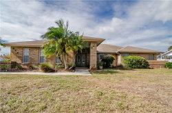 Photo of 674 Hunters Run Boulevard, LAKELAND, FL 33809 (MLS # L4906187)