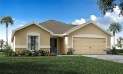 Photo of 472 Monticelli Drive, HAINES CITY, FL 33844 (MLS # L4906189)