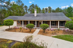 Photo of 6300 Oil Well Road, CLERMONT, FL 34714 (MLS # L4906897)